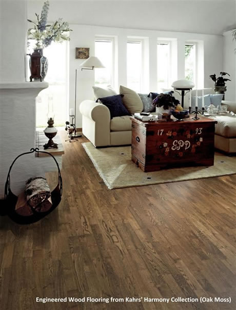 Top Flooring Reviews | Best Flooring – Consumer Reports