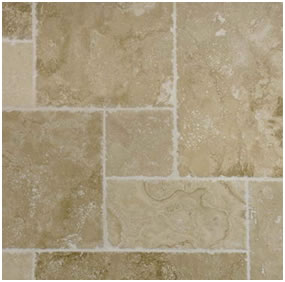 Tips For Simple Tile Grouting